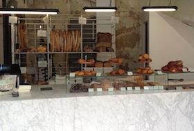 Boulangerie_Pattesserie