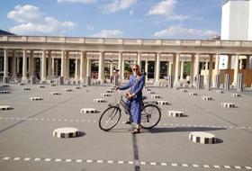 paris_fahrrad