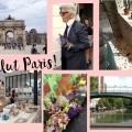 Paris-Guide