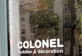 colonel_paris