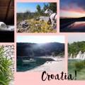 kroatien-fewo-direkt