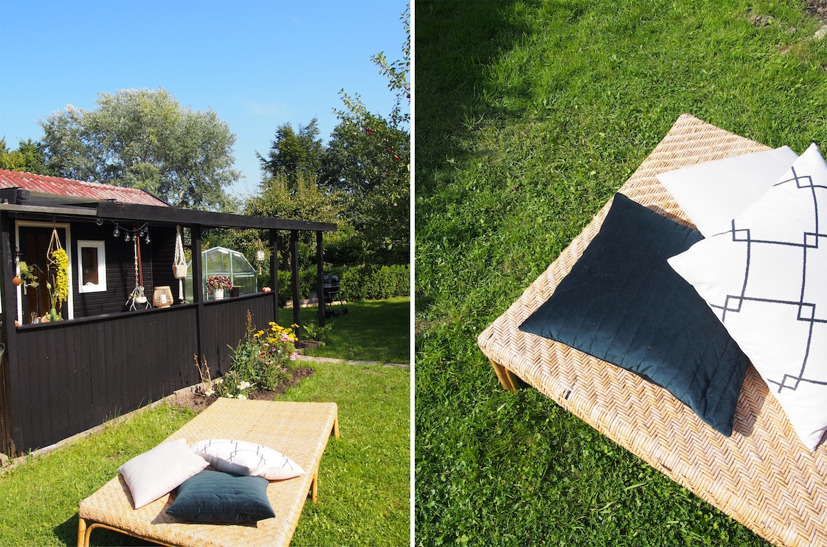 broste-cph-daybed