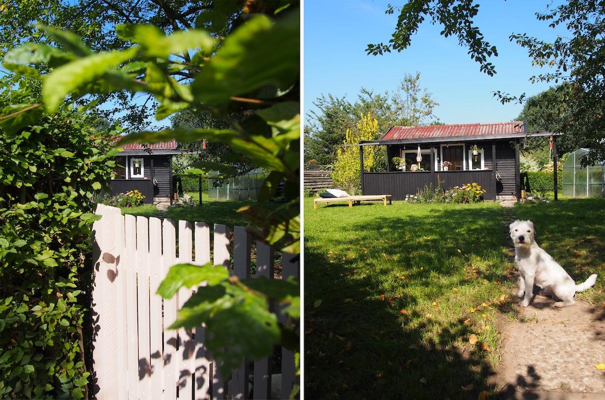 sommerhaus-skandinavisch