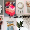 trend-wallhangings