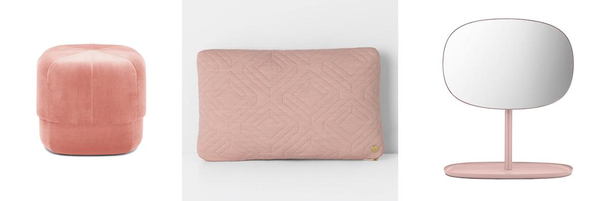 interior-rosa