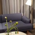 "Das neueste Sofa aus dem Hause Muuto heißt ""Compose"""