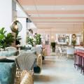 Scandic-Hotel]-[Haymarket]-[Cafe]