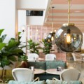 Scandic-Hotel]-[Haymarket]-[Cafe2]