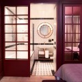 [Scandic-Hotel]-[Haymarket]-[Suite]-[GrandTerrace] [bathroom]