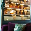 Scandic-Hotel]-[Haymarket]-[bardetails]