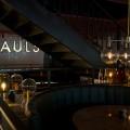 Scandic-Hotel]-[Haymarket]-[restaurant3]