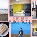 beach-motel-heiligehafen