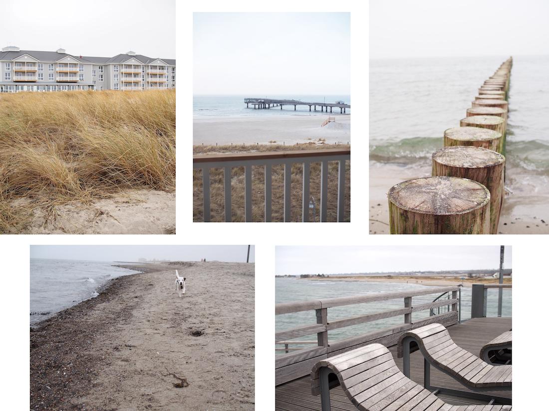 heiligenhafen-beach-motel