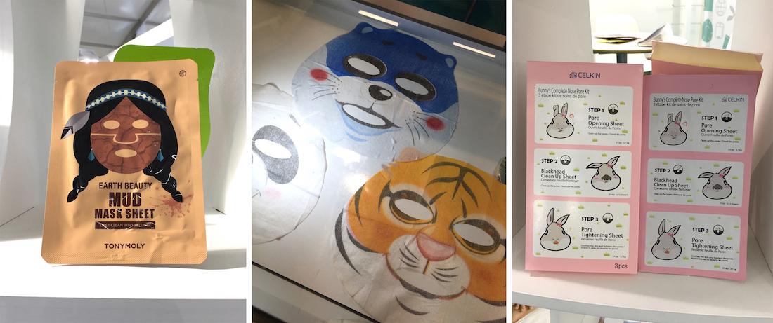 tier-gesichtsmasken
