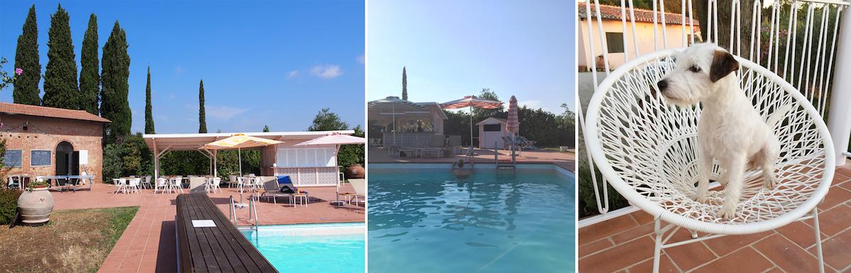 villa-lena-pool