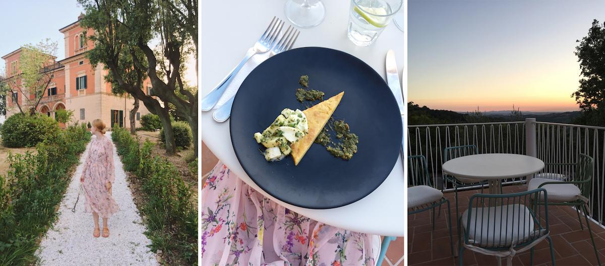 villa-lena-tuscany