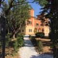 Villa-Lena-iloveponysmag3