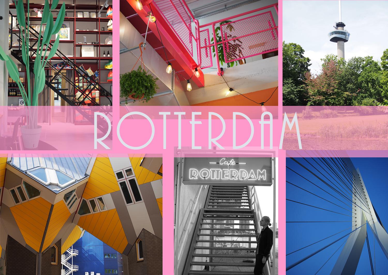 rotterdam-guide-design-iloveponysmag