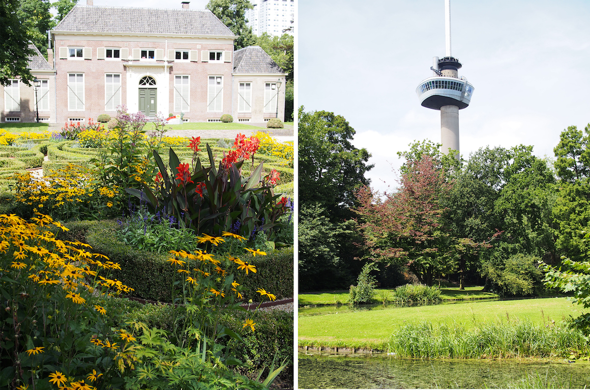 rotterdam-park-stadt