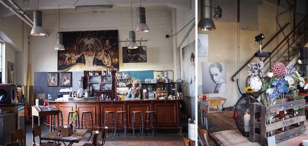 rotterdam-posse-restaurant