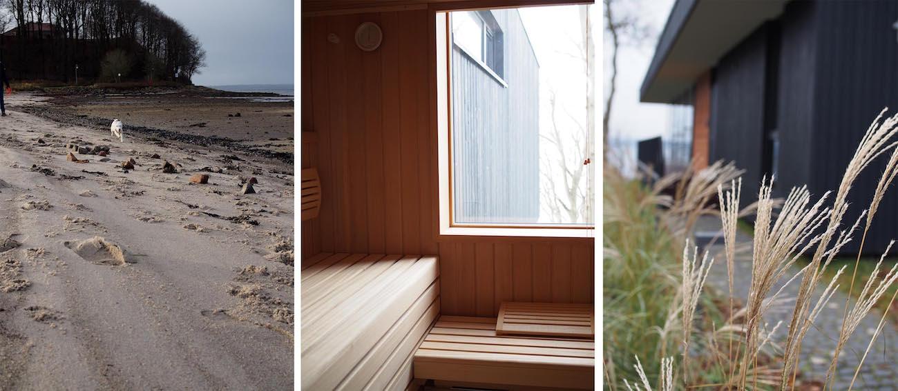 glueck-in-sicht-ostseelodges-sauna