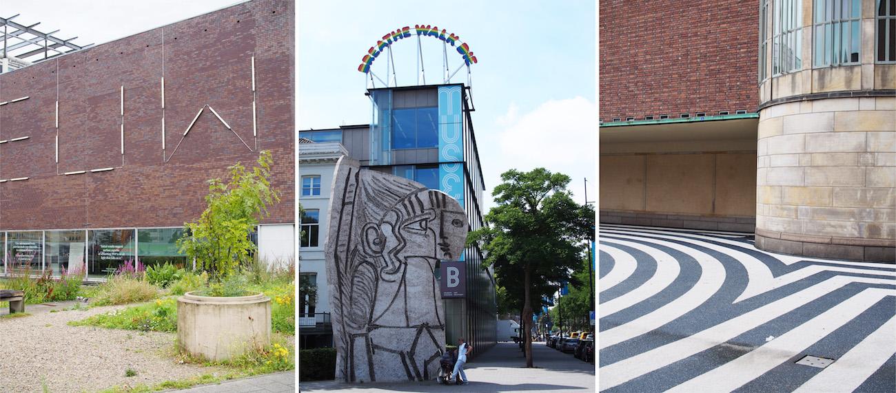 Rotterdam-Museum