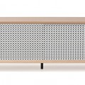 gabin_sideboard_122_light_grey_lowdef765x350